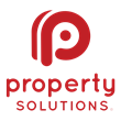 Property Solutions Reaches $100 Million in Annual Recurring Revenue