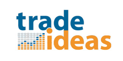 Trade Ideas logo