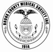 Bronx County Medical Society Elects Dr. Louis C. Rose as President
