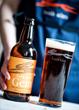Bath Ales Gem Beer