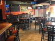 Affordable Seating and The SEC Sports Pub in Lexington, KY Team Up for...