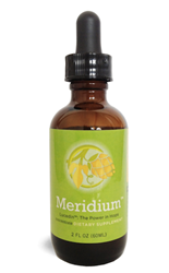 Meridium by Activation Products