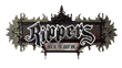 Rippers logo