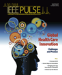 January/February 2014 Issue of IEEE Pulse