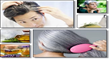 Gray Hair No More Review | How To Treat The Gray Hair Problem With Gray Hair No More