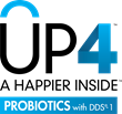 UAS LifeSciences After 30 Years of DDS Probiotics, is UP for a Change