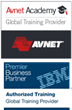 Avnet Academy