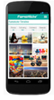 Team of Entrepreneurs to Launch Innovative New Photo Sharing App