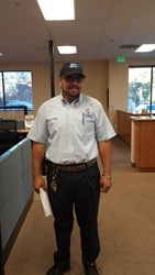 bill howe plumbing gets new uniforms