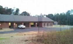 Carolina Equine Hospital has relocated!