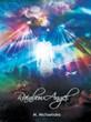 "Angel Visit Inspires New Children's Book, ""Rainbow Angel""..."