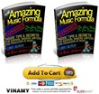 The Amazing Music Formula Review | Learn How to Start a Successful Music Business – Vinamy.com