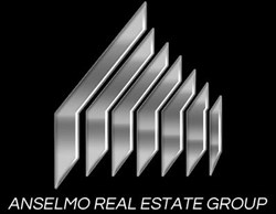 Anselmo Real Estate Group