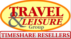 travel,international travel,international travel shows,vacation destinations,holiday destinations,European get-away,Caribbean travel,worldwide vacation destinations,worldwide holiday destinations,safari