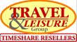 Travel & Leisure Group Timeshare Resellers Invites Travelers and...