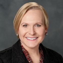 Vicki Graft ESOP Consultant