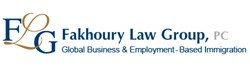Fakhoury Law Group, PC