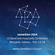 ArcherPoint to Attend LS Retail conneXion 2014 Conference and Expo
