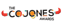 The Cojones Awards, hosted by Austin-based digital agency nFusion
