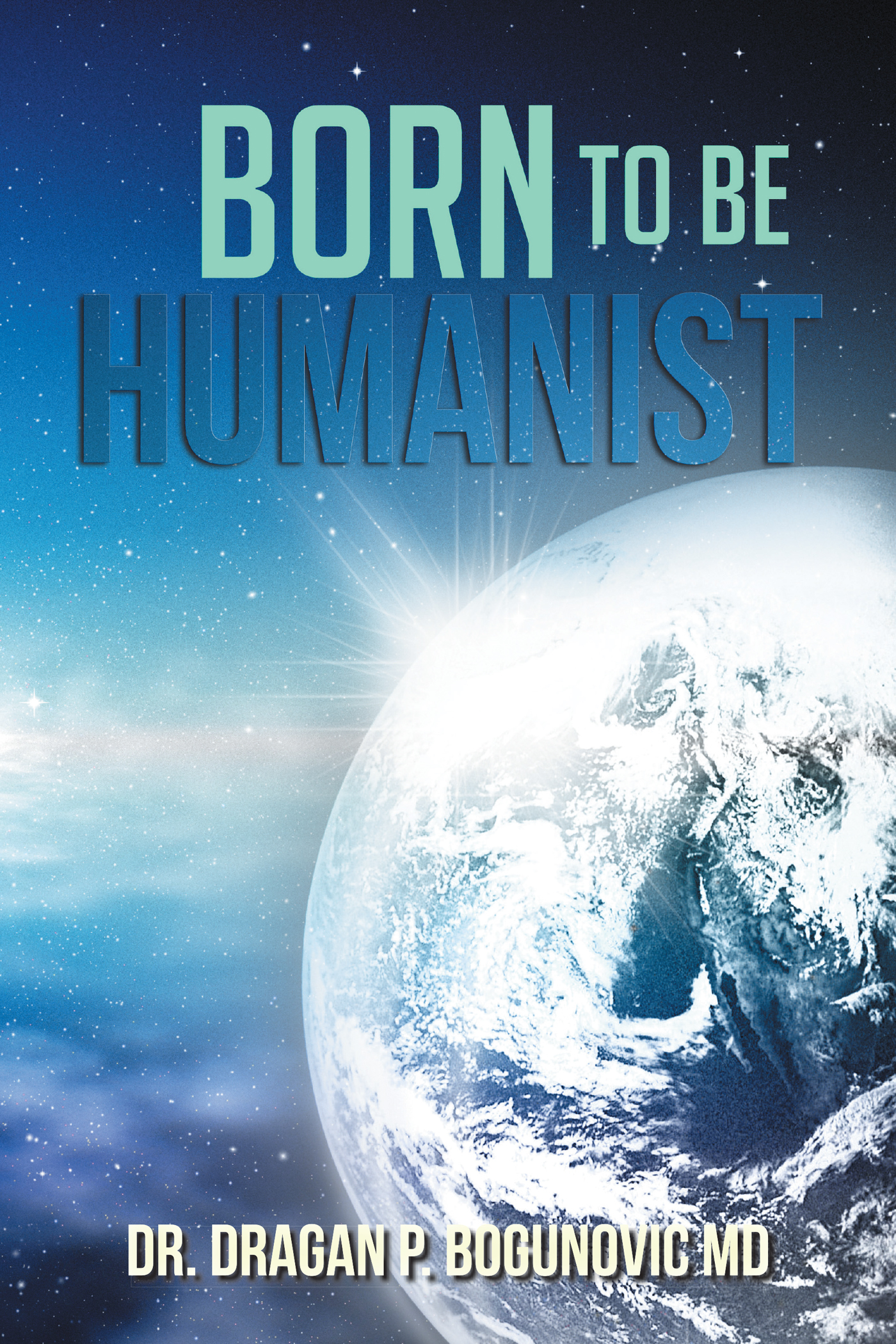 human's wisdom from environment Wisdom can also teach humans to avoid destroying themselves with biotechnology or nanotechnology run amok experts remain divided about whether humans have pushed earth beyond its environmental and climate tipping points, but at least one scientist predicted last month that humans would go.