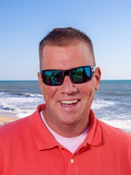 Outer Banks Real Estate Agent Matt Myatt