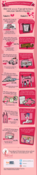 6 Last-Minute Valentine's Day Hail Mary Gift Ideas