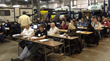 Lippert Components™ Teams up with New England RV Dealers Association...