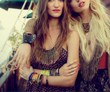 Etsy Success Story Three Bird Nest Acquires Indie Leather Collection...