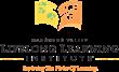 Logo for media use