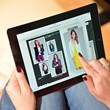 Catalogs.com Launches Dynalog - Cutting-Edge Technology Changes Shopping Behavior
