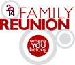 Title Alliance to Exhibit at Keller Williams Family Reunion Convention