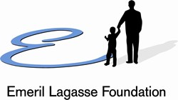 Emeril Lagasse Foundation
