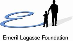 Emeril Lagasse Foundation