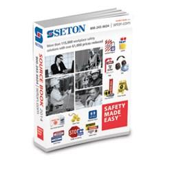 Seton 2014 Source Book