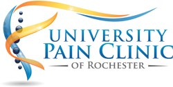 Rochester Hills Pain Management