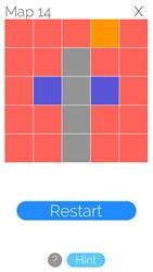 FlipSquare App Review