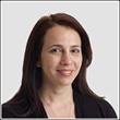 Retrofit Names Former Yahoo! and Real Simple Executive Tanya Singer as...