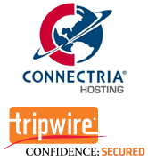 HIPAA Compliant Hosting Solution with Tripwire
