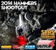 4 Wheel Parts Contributes Prize Money for First King of the Hammers...