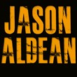 Jason Aldean Tickets For The Great American Ball Park in Cincinnati,...