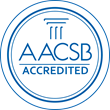 Menlo College Earns AACSB Accreditation