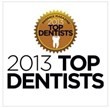 southwest oral surgery, robert buch, glendale oral surgery, glendale cosmetic dentist, glendale dental implants