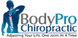 Power Liens Spotlights Dr. Arash Noor of BodyPro Chiropractic As One...