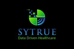 SyTrue: Data Driven Healthcare