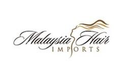 Malaysia Hair Imports