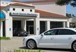 Santa Barbara Auto Group Introduces Audi Veterans To Technicians...