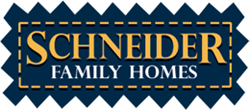 Schneider Family Homes