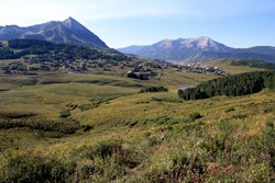 Promontory Ranch for Sale in Colorado
