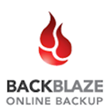 "Backblaze Delivers Version 2.5 – The ""Tranquility"" Release"