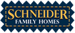 Compare Your New Home 'Buying Power' With Schneider Homes